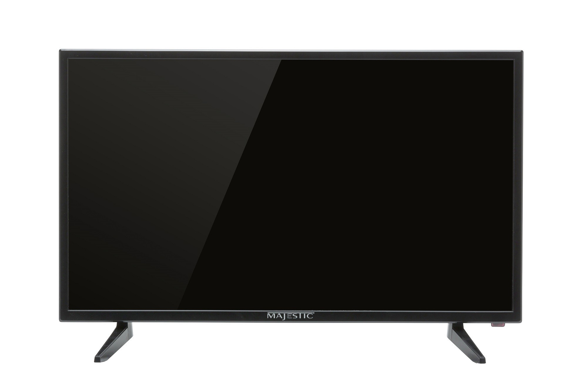 "Majestic LED323GS 32"" 12 Volt LED TV"